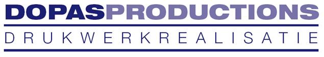 Dopas Productions